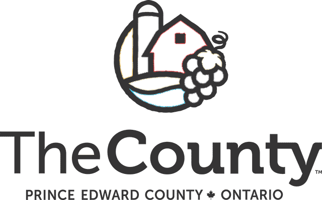 County of Prince Edward County, Ontario