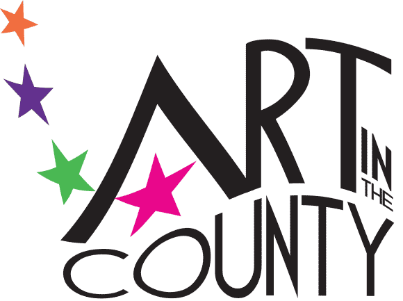 Art in the County