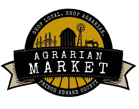 Agrarian Market Prince Edward County