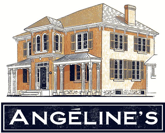 Angeline's Inn
