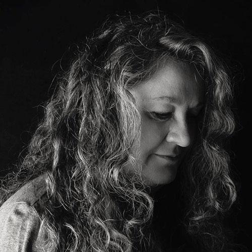Cheryl Wilson-Smith