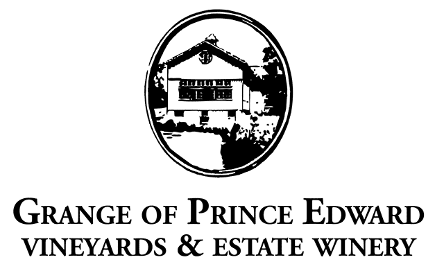 The Grange of Prince Edward