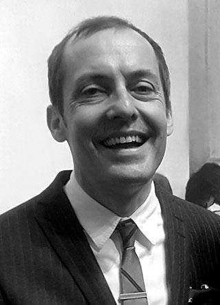 Olexander Wlasenko