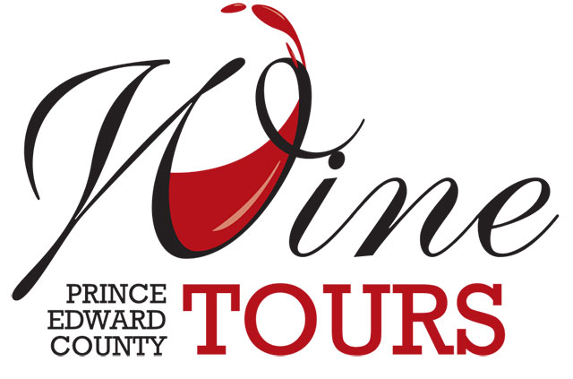 Prince Edward County Wine Tours