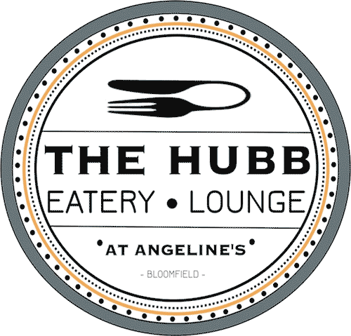 The Hubb Eatery