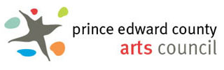 Prince Edward county Arts Council